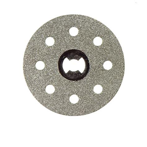 ez545 ez lock 1 1 2 quot wheel model ez545