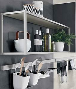 Smart Home Cube : i home kitchens nobilia kitchens german kitchens nobilia kitchens smart cube storage ~ Markanthonyermac.com Haus und Dekorationen
