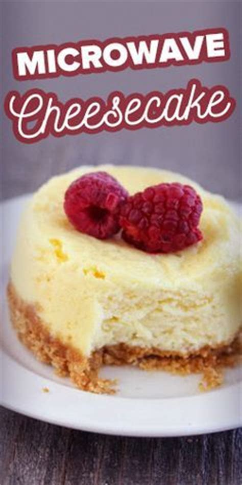 best 20 microwave desserts ideas on easy