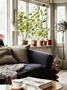 Fensterbank Dekorieren Wohnzimmer : fensterbank deko stilvolle deko ideen f r die fensterbank ~ Markanthonyermac.com Haus und Dekorationen