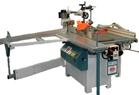 machines a bois d occasion bricolage sur enperdresonlapin