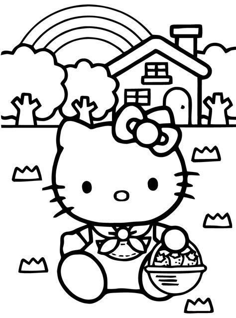 19 dessins de coloriage hello 224 imprimer a4 224 imprimer