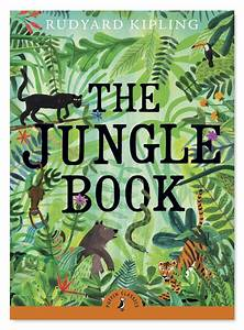 Classic Children's Books | Books For Kids | DK Find Out