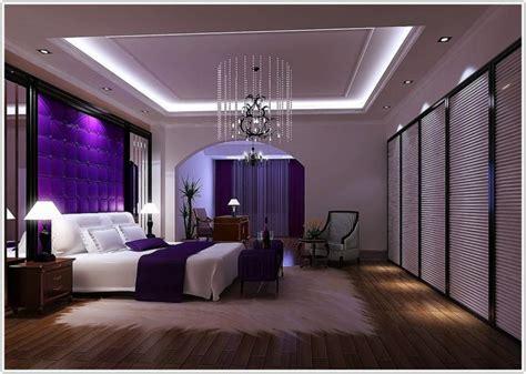Современный дизайн интерьера спальни фотоидеи 2018 года