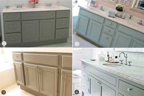 Bathroom Cabinets Upgrade Water Filter Kitchen Sink Undermount Composite Granite Sinks Curtains Protectors How To Fit Lenova Vintage Cast Iron Home Depot Drain