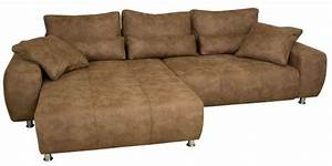 Günstige Big Sofa : die besten 25 big sofa mit schlaffunktion ideen auf pinterest couch mit schlaffunktion ~ Markanthonyermac.com Haus und Dekorationen