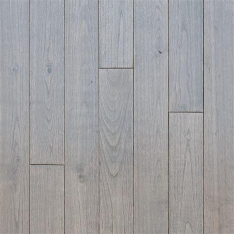 fabricant plancher bois acheter votre plancher en bois massif avec spv