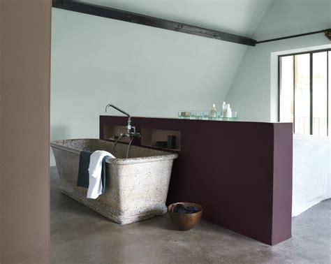 17 meilleures id 233 es 224 propos de salles de bains violettes sur salle de bains prune