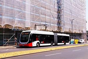 Hamburg Braunschweig Bus : fotos vom elektrobus in k ln auf der linie 133 fotos von ~ Markanthonyermac.com Haus und Dekorationen