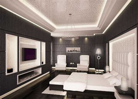 awesome decoration salon placoplatre gallery matkin info matkin info