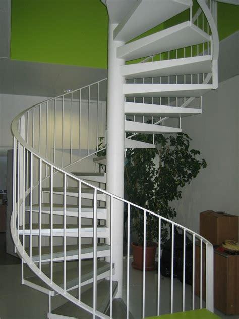 escalier en spirale en colima 231 on ou h 233 lico 239 dal ehi