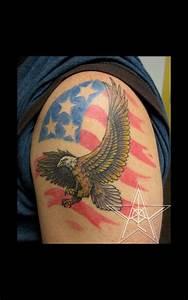 Military Tattoos_Muskegon, Michigan, USA
