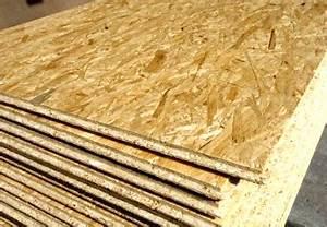 Osb Platten Verkleiden : dachboden ausbauen und mit osb platten begehbar machen ~ Markanthonyermac.com Haus und Dekorationen