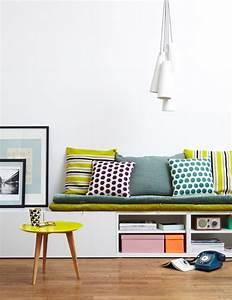 Ikea Hack Besta : 1246 best images about ikea hacks on pinterest ~ Markanthonyermac.com Haus und Dekorationen