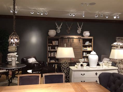 Home Decor Retailers : Home Decor Stores In Houston Tx