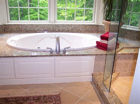 granite tub deck central tile terrazzo granite carpet flooring kalamazoo mi