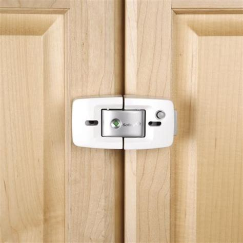 1000 images about cabinet safety locks on the