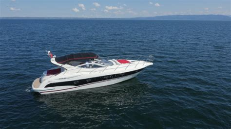 Motorboot Bodensee by Alle Boote Angeboten Von Whitestar Bodensee