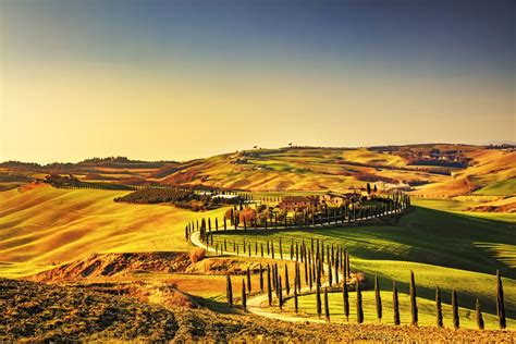 24 Tuscany Wallpaper – WeNeedFun