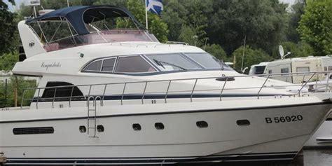 Boten Duitsland by Neptunus Boten Te Koop Op Duitsland Boats
