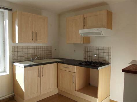 petites cuisines 233 quip 233 es meuble cuisine