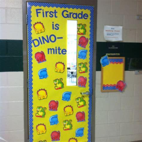 back to school door decoration school ideas