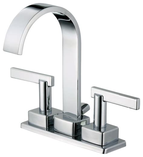 waste king water dispenser faucet closeout on bathroom faucets