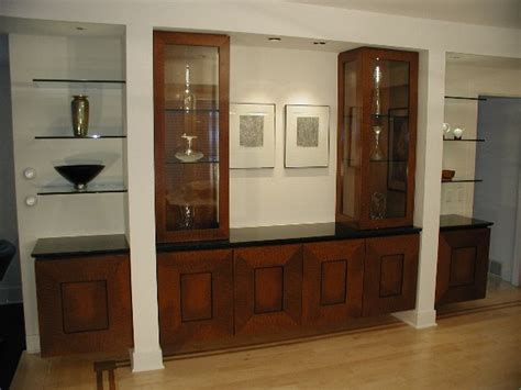 Dining Room Cabinets, Dining Room Buffet Vcabinets
