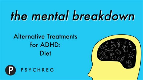Alternative Treatments For Adhd Diet  The Mental Breakdown. Calvary Chapel Bible College. Sinkhole Public Adjusting Tiaa Cref 529 Plan. Emergency Room Staffing Companies. Colleges Near Reading Pa Gene Therapy For Hiv. Project Management Planning. Best Lasik Eye Surgery Car Rental Plymouth Uk. Laptops In The Classroom Branford Hall Career. How Much Is Renters Insurance In Texas