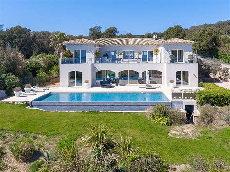 Huizen Te Koop Zuid Frankrijk huizen te koop zuid frankrijk villa appartement c 244 te d azur
