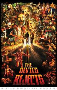 Oh! I love this movie Devils reject | Movies | Pinterest ...