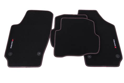 carrelage design 187 tapis seat ibiza moderne design pour carrelage de sol et rev 234 tement de tapis