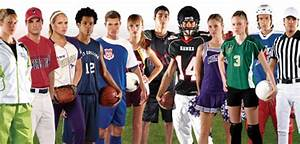 Why High School Sports Are So Much More Than Just A Game