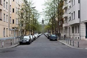 Gustav Müller Platz : gustav m ller stra e 18 drupal ~ Markanthonyermac.com Haus und Dekorationen