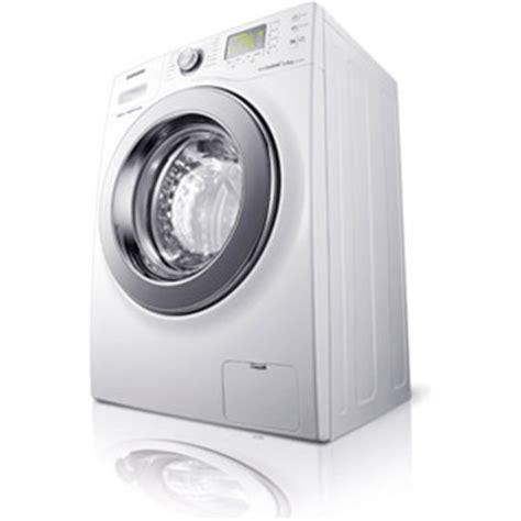 comment choisir lave linge