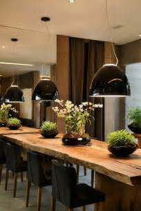 voici la salle 224 manger contemporaine en 62 photos salons tables and interiors