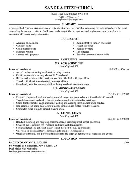 Professional Resume Builder Service  Learnhowtoloseweightt. Director Of Sales Resume Sample. Resume Objective Statement Example. Free Download Resume Templates. Email Body When Sending Resume. Web Developer Resume Examples. Legal Resume Template. Send Resume By Email Example. Director Of Security Resume Examples