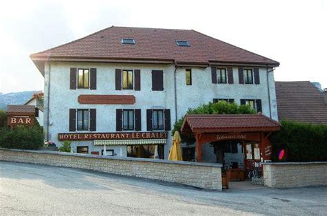 vue depuis les cr 234 tes du baconnet picture of hotel restaurant le chalet gresse en vercors