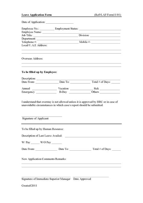 Annual Leave Application Form  Mughals. Sample Of Part P Certificate Template. Personal Finance Budget Worksheet Template. Print Graph Paper 1 4 Inch Template. Multiple Choice Test Template. Fax Template For Word. Writing A Cover Letter For Job Application Template. Sample Of Book Report Format For Kids. Free Powerpoint Templates Themes
