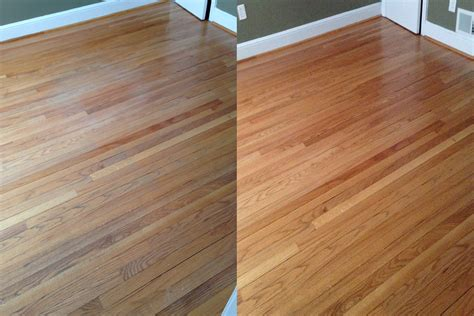 virginia top floors hardwood floor refinishing buffing and recoating and more in northern