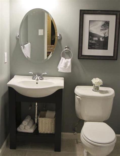 best 25 half bathroom remodel ideas on half