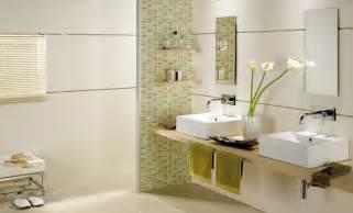 carrelage mural salle de bain pour salle de bain tendance carrelage salle de bain