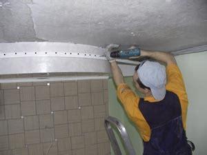 fabriquer sechoir linge plafond 224 beziers devis contrat electricite soci 233 t 233 kjfysh