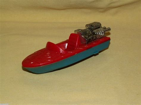 Spider Man Speed Boat by 295 Best Images About Action Figures For Sale On Pinterest