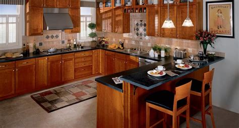 mid continent cabinetry distributor h j oldenk