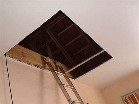 poser un escalier archives 1001 bons plans 1001 bons plans