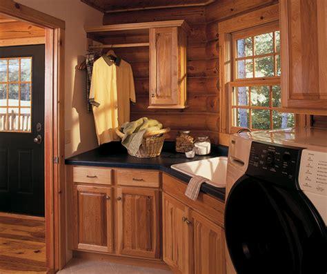 homecrest kitchen cabinet doors cabinets matttroy