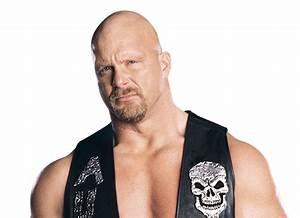 WWEShop: Steve Austin Official Merchandise
