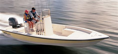 Pathfinder Boats Fort Pierce by 2012 Pathfinder Boats Research