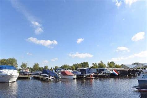 Ligplaats Amsterdam Noord by Ligplaatsen Watersport Advertenties In Noord Holland